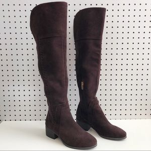 Vince Camuto | Kreston Over the Knee Boot
